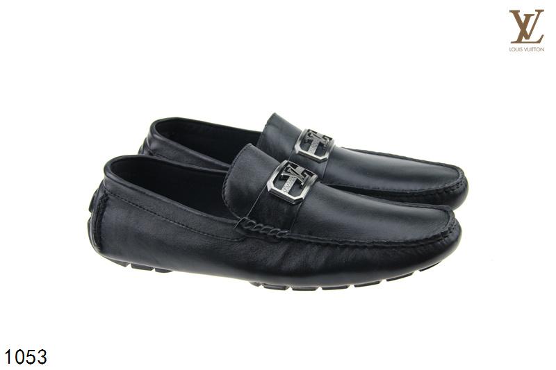 aa2a80ee4d051 احذية لويس فيتون رجالي ...